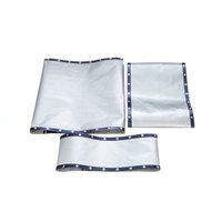 Antunes 7000931 Belt Kit