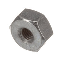 Globe 76 Bottom Enclosure Nut