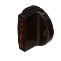 Southbend 1073499 Oven Cntrl Knob (On/Off)