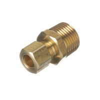 Southbend 1081200 Fitting 3/8ccx1/2 Npt St