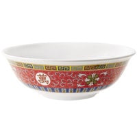 GET M-810-L Dynasty Longevity 24 oz. Deep Bowl - 12/Case