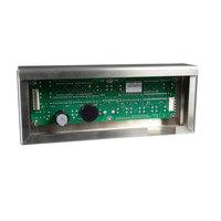ProLuxe 11017088852K Housing/Controller Assy (Formerly DoughPro 11017088852K)