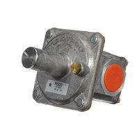 Southbend 1167782 Regulator, 1 inch Ng
