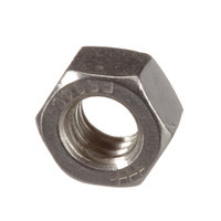 Blakeslee 12574 Hex Nut