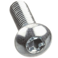 Franke 1555146 Screw