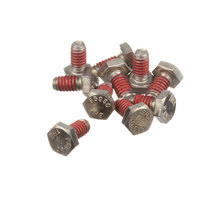 Antunes 325P109 Screw 1/4 20 X 1/2 inch - 10/Pack