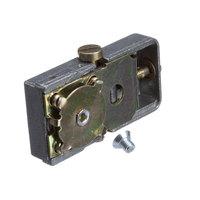 Master-Bilt 35-01822 Torquemaster For 23.750 inch X 6