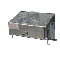Delfield 3516006 Cooler,Unit,Ref,Vak-80ae