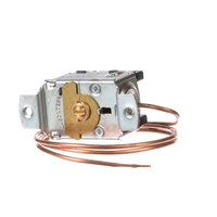 Taylor 028914 Standby Thermostat