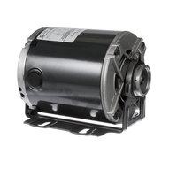 Glastender 09000340 Motor