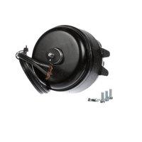 Master-Bilt 13-13121 Condenser Fan Motor, 35w, 15