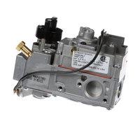 Tri-Star 300341 Gas Valve