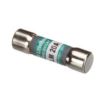 Merrychef 30Z1177 20 Amp Fuse Little