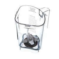 Multiplex 3239676 Pitcher, Noise Reduction Kit