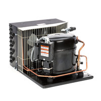 Delfield 3526697 Condensing Unit