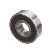 Robot Coupe 600457 Lower Bearing