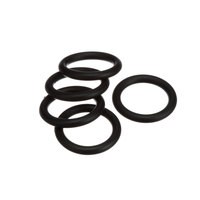 Stoelting by Vollrath 624678-5 O-Ring - 5/Pack