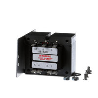 Antunes 7000319 Transformer