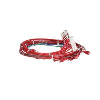 Groen 101130 Wire Harness