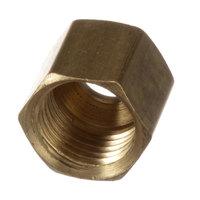 Southbend 1099111 Nut