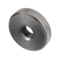 Jet Tech 07-2037 Hold Down Nut M8X1.25