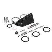 FBD 12-2307-0001 Kit, Repair