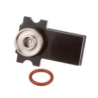 FBD 12-2681-0100 Transducer