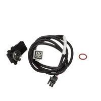 FBD 12-2681-0200 Transducer