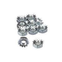 Antunes 310P146 Nut - 10/Pack