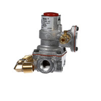 Tri-Star 311011 Safety Valve