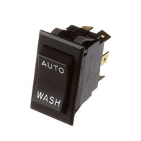 Taylor 048420 Switch