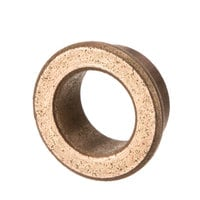 Hatco 05.02.016.00 Brass Bushing