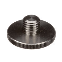 Moyer Diebel 0512129 Nut, Wash Arm