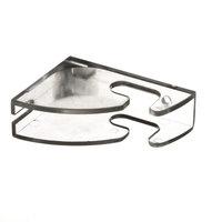 Kelvinator 10-1157-00 Pivot Bracket Ctr