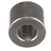 Southbend 1190385 Blower Spacer