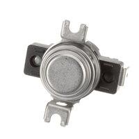 Savory 12355SP Switch Inf Control 240v