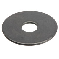 Groen 132107 Washer, 1/4 X 1 inch Fender
