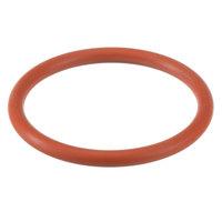 Cleveland SE3ORING00012 O-Ring,Trade Size 2-331