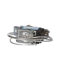 Turbo Air Refrigeration 30283M0710 Temperature Control