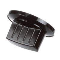 Garland / US Range 3043101 Knob Handle, Oven Valve