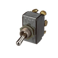 Taylor 014464 Toggle Switch