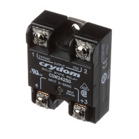 Hatco 02.01.355.00 Solid State Relay