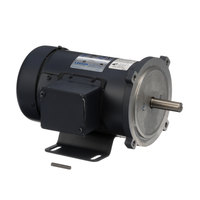 Toaster Conveyor and Motor Parts