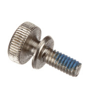 Scotsman 03-0727-09 Thumb Screw