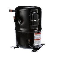 Master-Bilt 03-14968 Compressor, Awa2460zxd, Aw61