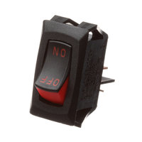 Taylor 051488 Rocker Switch