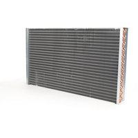 Master-Bilt 07-13335 Condenser Coil, 3cy1203c-24x