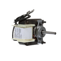 Master-Bilt 13-13214 Blower Motor W/Ball Bearings