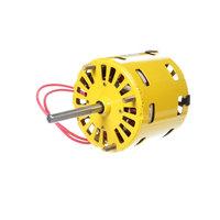 Nor-Lake 132850 Motor Evap Fan #08216071