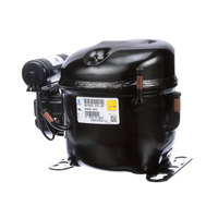 Beverage-Air 312-151D Black Compressor